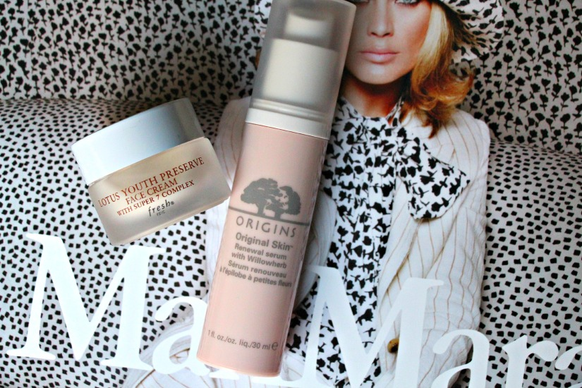 The Two Products that Saved My Skin